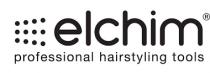 Elchim