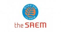 THE SAEM