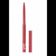 Автоматический карандаш для губ Twist Up Lipliner Shabby Chic, розово-коричневый: фото