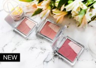 Румяна CATRICE Light And Shadow Contouring Blush 030 Rose Propose чайная роза: фото