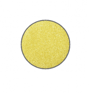 Тени для век на масляной основе (рефил) Affect Y-1050: фото