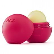 Бальзам для губ EOS Pomegranate Raspberry ГРАНАТ И МАЛИНА: фото