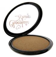 Бронзер I Heart Makeup The Go Bronzer MakeUp Revolution Chocolate Shimmer: фото