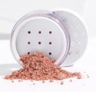 Рассыпчатый хайлайтер ColourPop Luster Dust Loose Highlighter GNOMIE: фото