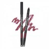 Автоматический карандаш для глаз MISSHA Colorgraph Eye Pencil (Wine Chilling): фото