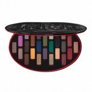 Палетка теней для век Kat Von D Fetish Eyeshadow Palette: фото