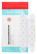 Патч точечный для проблемной кожи A'PIEU Madecassoside Needle Spot Patch: фото