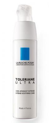 Средство длительного успокаивающего действия La Roche-Posay Toleriane ULTRA 40 мл: фото
