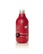 Маска для натуральных и блондированных волос Жемчужный блеск Constant Delight Color Care Line 200 мл: фото