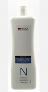 Нейтрализатор для химической завивки Indola 1000 мл: фото