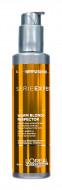 Бустер золотой L'Oréal Professionnel Blondifier SAND 150мл: фото