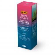 Крем от растяжек GUAM CORPO биоактивный с гликолевой кислотой 150мл: фото