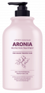 Маска для волос АРОНИЯ EVAS Pedison Institute-beaut Aronia Color Protection Treatment 500 мл: фото