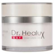 Крем для лица антивозрастной Dr. Healux EGF Renewal Complex Cream 200 мл: фото