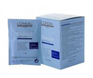 Пакетики с порошком-усилителем L'Oreal Professional Blond Studio Blondys 17г*12: фото