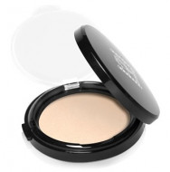 Пудра компактная антиблеск Make-Up Atelier Paris Antishine Compact Powder CPA2 нейтральная 10г: фото