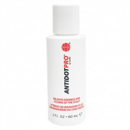 Эмульсия для защиты кожи головы AntidotPro Scalp 01 60мл: фото