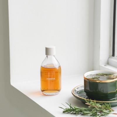 Эссенция восстанавливающая с розмарином Vitalizing Rosemary Concentrated Essence 100мл: фото