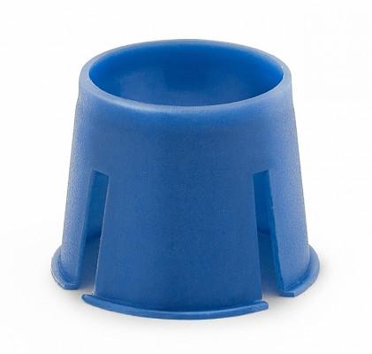 Стаканчик пластмассовый для разведения хны CC Brow 4мл: фото