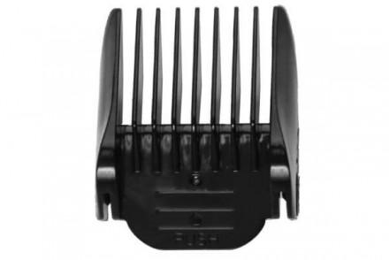 Насадка для машинок Hairway 02040,02041,02043 9мм: фото