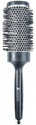 Термобрашинг Hairway Thermostyle 58мм (8461172): фото
