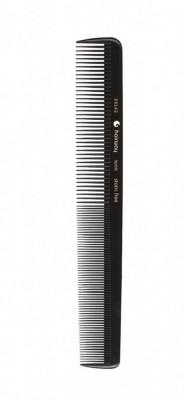 Расческа комбинированная Hairway Static Free 252мм: фото