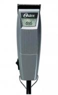 Машинка вибрационная для стрижки волос Oster Pivot 9W 616-707: фото