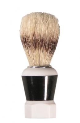 Помазок для бритья Titania: фото
