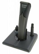 Машинка для стрижки волос MOSER Easy Style, 6 насадок: фото