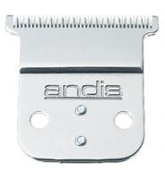 Нож для машинок Andis D-8: фото