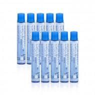 Пептидные ампулы для волос EYENLIP SumHair Peptide hairing Ampoule 13мл*10шт: фото